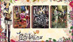 Agenda Pascualina 2013