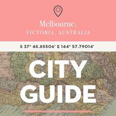 melbourne-city-guide