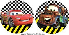 kit-festa-carros-topper-docinhos.png (725×371)