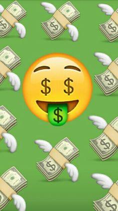valentina vitale · wallpapers de emojis