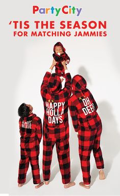 Cozy up this holiday season with matching pajama sets for the whole family now a. Cozy up this holiday season with match. Family Pajama Sets, Matching Family Christmas Pajamas, Holiday Pajamas, Matching Pajamas, Cute Pajamas, Matching Family Outfits, Comfy Pajamas, Xmas Pjs, Christmas Pjs