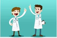 Paritarias Sanidad: 23% de aumento para trabajadores de droguerías  :: Estudio Vila