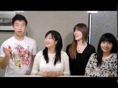 Speak Korean Today! Conversation 8 - This person is my boyfriend. 이 사람은 ...