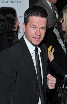 eye candy mark wahlberg 8 Afternoon eye candy: Mark Wahlberg (31 photos)