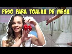 DIY  VASO DE PLANTA FEITO COM TOALHA E CIMENTO   #CARADELOJA - YouTube