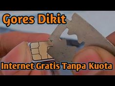 How to get free calls, sms and internet on any SIM card everywhere you go 100% work - YouTube