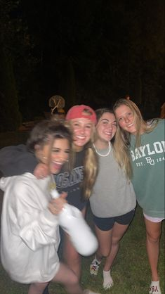 Really Pretty Girl, Pretty Girls, Best Friend Couples, Best Friends, Dream Life, Live Life, Summer Girls, Friendship Pictures, Friendship