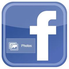 Publication pour empêcher Facebook de diffuser vos infos, photos, vidéos?