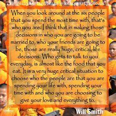 WILL SMITH QUOTE  #quote #wisdom #consciousness