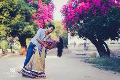 myShaadi.in >Sutra Snapperz, Wedding Photographer in Hyderabad #wedding #photography #photographer #india #candid wedding photography #prewedding