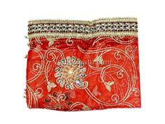 Aarya Chunri buy online from India