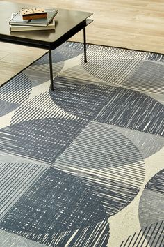 Printed Rug Collection Archives - Airloom - mono spheres
