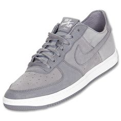 CANNOT FIND THESE ANYWHERE in real life - Women s Nike Air Force One Low  Light Decon c3fe992bf