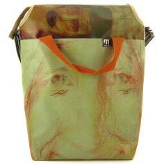 vetlenyi / Medence RE+Concept bags