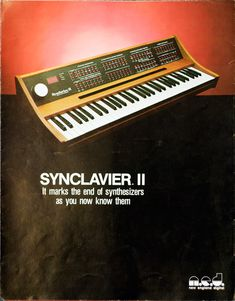 Vintage synths catalogues and brochures Music Production Equipment, Recording Equipment, Vintage Synth, Vintage Keys, Dj Music, Music Stuff, Foley Sound, Fi Car Audio, Analog Synth