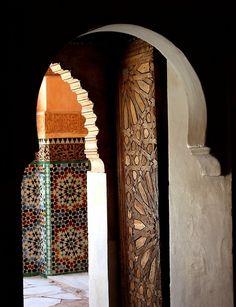 "mysumb: ""Meknes. Morocco. """