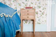 Bedside table Jade
