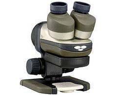 Prezzi e Sconti: #Nikon ez-micro  ad Euro 649.98 in #Nikon #Elettronica fotografia ottica
