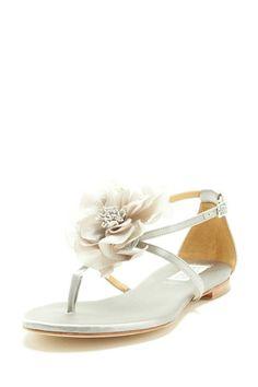 3e2860e4996 111 Best Shoes images