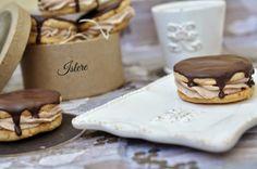 adi`s blog - Jurnal culinar Cookies, Desserts, Blog, Crack Crackers, Postres, Biscuits, Deserts, Cookie Recipes, Dessert