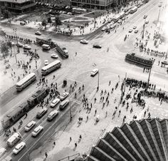 Warsaw 1968