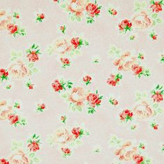 Mary Rose Fabric Collection by Quilt Gate SWEET by AllegroFabrics