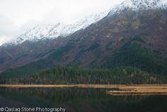 Term Lake