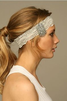 LEATHER AND LACE HEADBANDS | Bridal Lace Headband - Shop for Bridal Lace Headband - StylehiveTJMAX ON LINE  CHARLESTON LACE