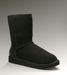 UGG Womens Classic Short Grey $108 : UGG Outlet, Cheap UGG Boots Outlet Online, 50%-70% Off!