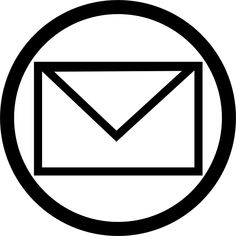 E-Mail adres: info@tychovloeren.nl