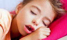 Breath is life. It's such a natural part of life that most people don't ever think about it.   For instance, do you know whether your child breathes through their nose or their mouth? Most parents do not know the answer nor do they have any idea of the many health consequences mouth breathing can have