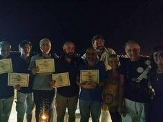 Associazione Falanthra organizza evento anti-inquinamento sulla terrazza (Taranto, quartiere Paolo VI) Concert, Concerts