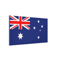 c4088412e7 Australia flag large canvas Australian Flags, Large Canvas, Union Jack,  Temporary Tattoos,