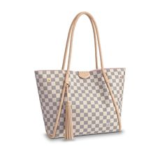 4a55d038c33f I ve never liked an LV bag before but I saw this one in the Short Hills  stores and fell in love ugh. (LV Propriano