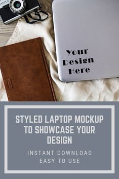 Use Styled Laptop Mockups to showcase your artwork or design in your online shop. They are easy to use, can be downloaded instantly. Click for more styles and options! Laptop Decal, Laptop Stickers, Nursery Frames, Easy To Use, Sticker Design, Mockup, I Shop, Create Yourself, Cards Against Humanity