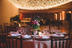 Wedding decor, mesa casamento, flores