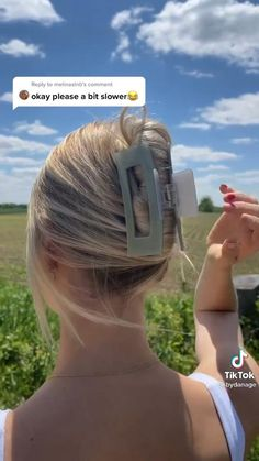 Long Hair Highlights, Brown Hair Balayage, Cool Braid Hairstyles, Party Hairstyles, Hairdos, Aesthetic Hair, Aesthetic Movies, Hair Tips Video, Hair Curling Tips