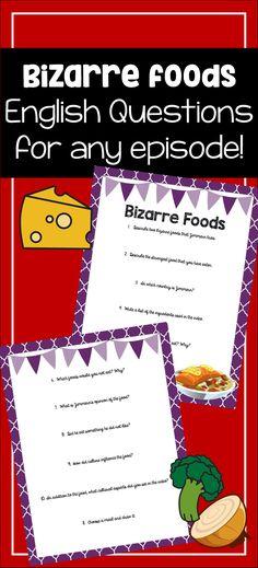 Spanish Conversation Editable Task Cards Present Tense ...