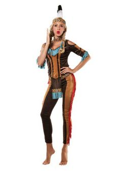 trajes para mujeres trajes adultos trajes nativos americanos ms el tamao de disfraces ideas para disfraces de halloween tallas grandes de las mujeres