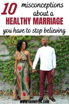 Are you getting good relationship advice? Not if you believe these 10 myths about healthy marriage! Know the signs of a healthy marriage with these tips. What Causes Depression, Managing Depression, Depression Self Help, Depression Treatment, Healthy Marriage, Marriage Advice, Love And Marriage, Relationship Advice