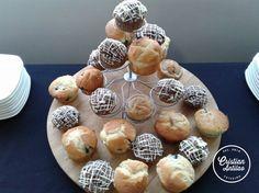 Fotos – cristian antilao catering