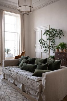 Home Interior Design .Home Interior Design Living Room Trends, Living Room Sofa, Living Room Decor, Bedroom Decor, Living Rooms, House Rooms, Entryway Decor, Kids Bedroom, Home Design