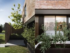 Single family House in Pilar, Buenos Aires, Argentina by Estudio BaBO   DesignRulz.com