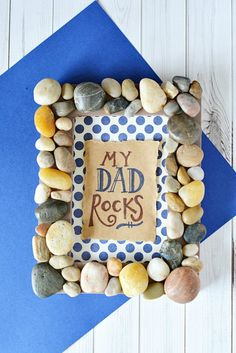 The 11 Best Father's Day Gifts from Kids | The Eleven Best