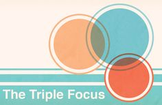 3 major abilities kids need for success at work and in life. #education #focus #psychology