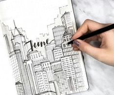 COVER June bujo month cover y'all have been asking for this since may started JUNE PLAN WITH ME IS NOW UP BABES! it's one of my fave bullet journal setups i've ever done, so check it out! (link in my bio! Bullet Journal Planner, Bullet Journal Month, Bullet Journal Notebook, Bullet Journal Ideas Pages, Bullet Journal Spread, Bullet Journal Inspiration, Bellet Journal, Kunstjournal Inspiration, Bullet Journal Aesthetic