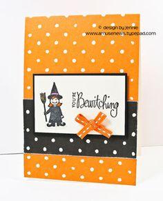 Halloween 12er Set Einladungskarten Einladung Grusel Karten Halloweenparty  Kinder Geburtstag Party Feier Jungen Mädchen Geburtstagseinladung    Pinterest