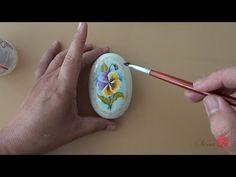 Amor perfeito em sabonete (Aula 11) - YouTube