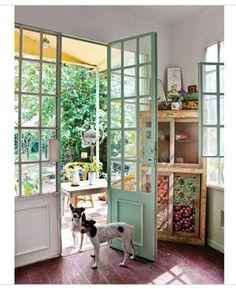 vidrio+partido+puertas.png (350×430)