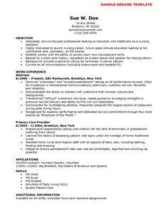 Secretary Resume Example Free Template Microsoft Word Harvard Blue
